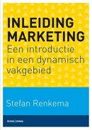 Inleiding marketing
