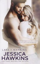 Lake + Manning
