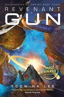 Revenant Gun