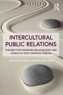 Intercultural Public Relations