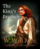 The King's Brother
