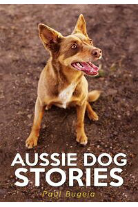 AussieDogStories