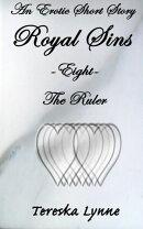 Royal Sins Eight: The Ruler