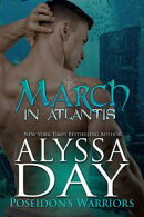 MARCH IN ATLANTIS