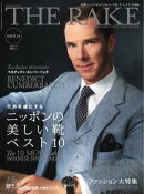 THE RAKE JAPAN EDITION ISSUE 24