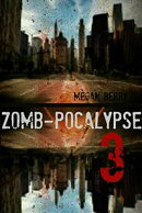Zomb-Pocalypse 3