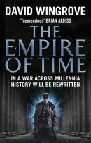 The Empire of Time