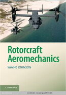 Rotorcraft Aeromechanics