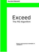 Exceed The Pid Algorithm