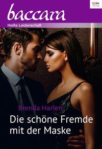 Liebesparadies im Alpenschnee (German Edition)