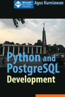 Python and PostgreSQL Development