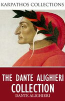 The Dante Alighieri Collection