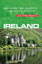 Ireland - Culture Smart!The Essential Guide to Customs & Culture【電子書籍】[ John Scotney ]