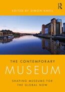 The Contemporary Museum