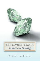 9. 1. 1. Complete Guide to Natural Healing