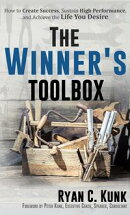 The Winner's Toolbox