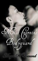 Miss Czernin's Bodyguard