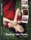 Back of the Radio