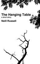 The Hanging Table