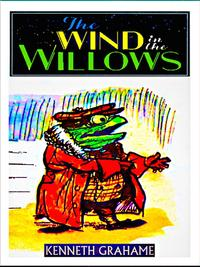 TheWindintheWillows