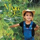 Mya and the Garden
