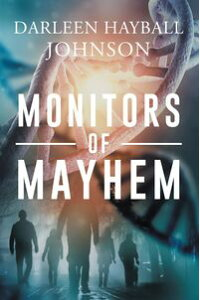 MONITORSOFMAYHEM