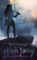 Revenge of the Siren Song