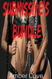 Submissive'sBundle5HotTalesofSubmission