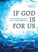 If God Is For Us