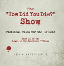 The How Did You Die? Show