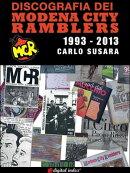 Discografia dei Modena City Ramblers 1993 - 2013
