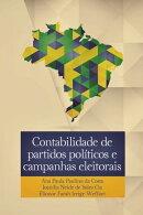 Contabilidade de partidos políticos e campanhas eleitorais