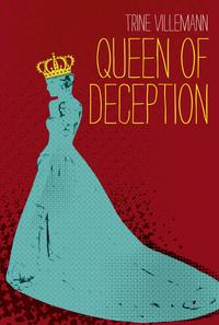 QueenofDeception