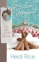 P.S. I'm Pregnant: Hot-Shot Tycoon, Indecent Proposal / Public Affair, Secretly Expecting (Mills & Boon M&B)…