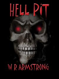HellPit