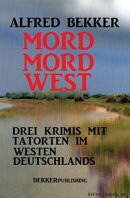 Mord Mord West