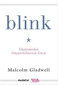 Blink【電子書籍】[ Malcolm Gladwell ]