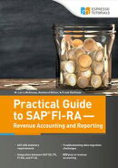 Practical Guide to SAP FI-RA ー Revenue Accounting and Reporting