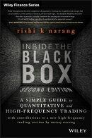 Inside the Black Box