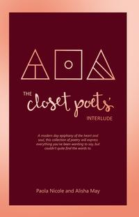 TheClosetPoets'Interlude