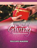 The Act of Giving : Secret Of Divine Prosperity