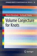 Volume Conjecture for Knots