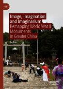 Image, Imagination and Imaginarium