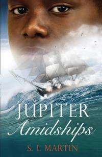 JupiterAmidships