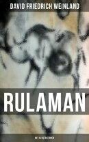 RULAMAN (Mit Illustrationen)