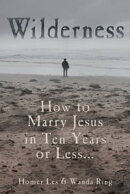 Wilderness: How to Marry Jesus in 10 Years or Less