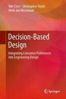 Decision-Based Design