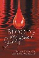 Blood of the Imagined