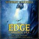 The Edge Chronicles: Cade book 3