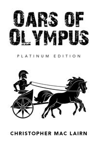OarsofOlympusPlatinumEdition